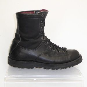 Danner Goretex Tactical Boots Size 11 #1050